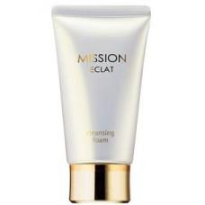 Avon Mission Eclart cleansing foan 100g